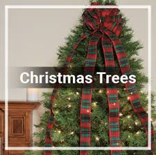 Wholesale Christmas Decorations In Los Angeles Ca by Artificial Christmas Trees Lights U0026 Home Decor Christmas Central