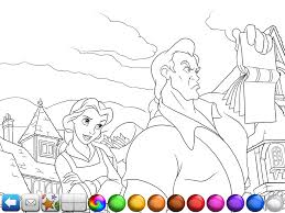 ipad coloring pages free download clip art free clip art on