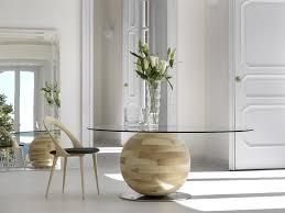 tavoli da design tavolo gheo k di porada design e missaglia arredamento design