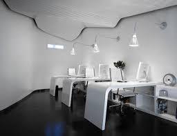 Modern Office Space Ideas Contemporary Office Design Unique 26 Modern Executive Office Desk