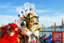 carnevale costumes carnevale venice travel guide tour italy now