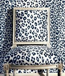 animal print wallpaper for bedroom pink leopard print bedroom wallpaper the best leopard of 2018