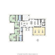 28 floor plans pdf cp0345 1 4s3b3g house floor plan pdf cad