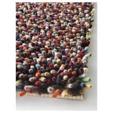 Rugs 8x10 Cheap Cheap Rugs Ikea 9x12 Area Rugs Clearance Home Goods Area Rugs