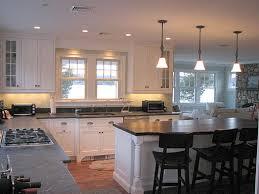 cape and island kitchens kitchen cabinets cape island kitchens
