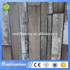 aqua lock laminate flooring aqua lock laminate flooring suppliers