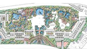 Home Design Software Europe Lily Beach Resort Spa In Maldives Architecture Design 05 Loversiq