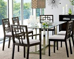 dining formidable japanese dining room furniture ideas