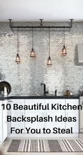 ikea kitchen ceiling light fixtures kitchen kitchen ceiling lighting best kitchen ideas kitchen