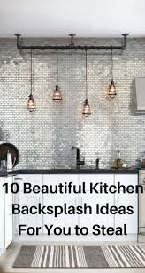 kitchen lighting trends 2017 kitchen latest lighting trends 2017 chandelier trends 2017 2018