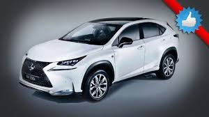 reviews for lexus nx hybrid 2016 lexus nx specs review u0026 price cnynewcars com cnynewcars com