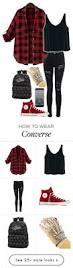 punk rock halloween costume ideas best 25 punk rock hair ideas only on pinterest punk rock