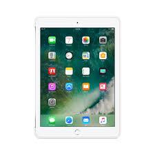 silicone case for 9 7 inch ipad pro white apple