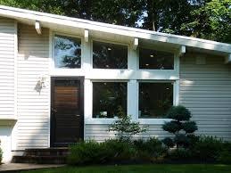 modern exterior color schemes simple exterior home color house
