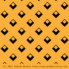 Yellow Swatches Checkerboard Pattern Swatches For Illustrator Cc Cs6 Cs5 Inc