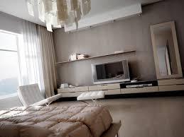Bedroom Light Fixture Prissy Inspiration Modern Bedroom Light Fixtures Amazing Muted