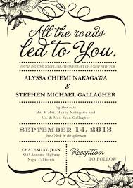 wedding invitations sayings wedding invitation templates wedding invitation sayings
