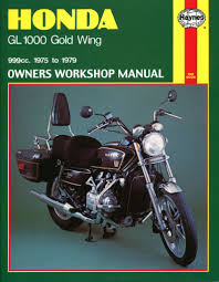 haynes m2553 service u0026 repair manual for honda trx250 trx250ex
