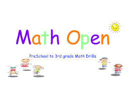 cool fun math kids game puzzle android apps on google play