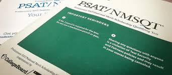 should your teen take the psat u2014 and if so when