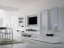 soggiorni moderni componibili soggiorni moderne idee di design per la casa badpin us
