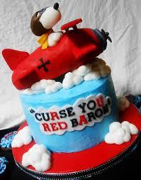 snoopy cakes snoopy birthday cake 55 cakes cakesdecor