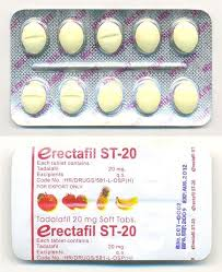 erectafil 20mg buying guide learn why more men switch to tadacip