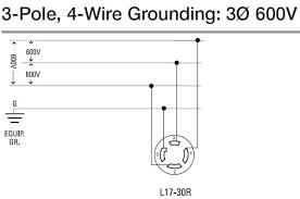 l6 30p wiring diagram 120 240 volt wiring diagram 110 volt