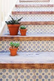 treppe fliesen kante die besten 25 treppe fliesen ideen auf
