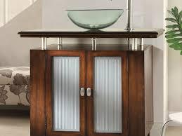 Inexpensive Bathroom Vanities by Bathroom Vanities Stunning Bathroom Vanities For Cheap Corner