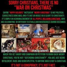 War On Christmas Meme - 154 best the war on christmas images on pinterest merry