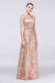 emma street dresses petite u0026 plus size david u0027s bridal