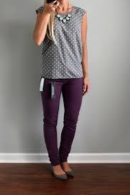 best 25 purple clothing ideas on pinterest renaissance costume