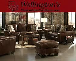 Fresh Home Interiors Sofa Stunning American Made Sofa Manufacturers Extraordinary