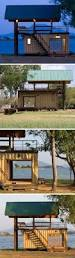 143 best cabin style shipping container homes images on pinterest