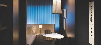 hotels in downtown montréal hotel zero1 montréal quebec
