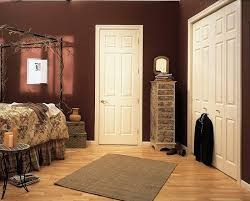 Masonite Closet Doors Hardwood Interior Doors Rochester Michigan