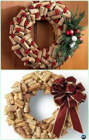best 25 wine cork crafts ideas on wine cork projects