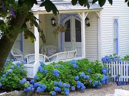 Garden Decorating Ideas Country Living Cottage Style Decorating Cottage Gardens Decor Ideas