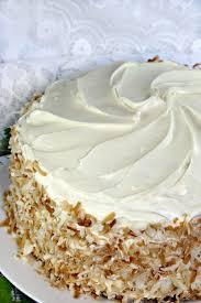 Cream Cheese Frosting Ina Garten by Classic Carrot Cake Recipe U2022 Must Love Home