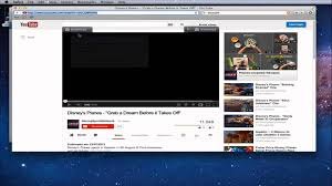 download youtube video with subtitles online youtube to mpeg how to download any online video to mpeg youtube