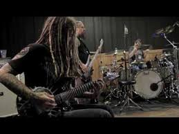 Youtube Korn Blind 399 Best M Korn M Images On Pinterest Jonathan Davis
