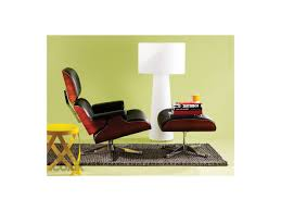 buy the vitra eames large lounge chair at nest co uk