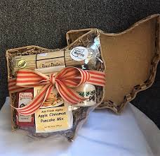 ohio gift baskets ohio gourmet gift basket oh gourmet gift basket