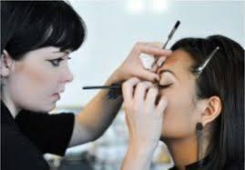 makeup school san antonio beauty school central makeup classes