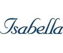 isabelle s cabinet coupon code isabella coupons save 42 w may 2018 deals and promos