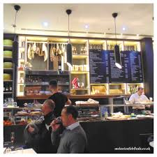 Covent Garden Family Restaurants Spaccanapoli Covent Garden U2013 Melanie U0027s Fab Finds