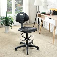 Drafting Table Stools Drafting Chairs You U0027ll Love Wayfair