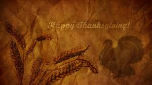 thanksgiving screen saver roku guide