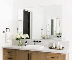 Hardwood Bathroom Vanities Archive With Tag Wooden Bathroom Vanity Bench Onsingularity